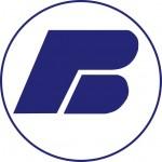 PB circle logo RGB Blue